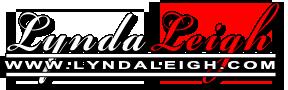 lyndaleigh.com logo