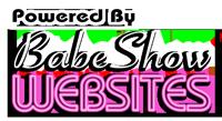 babeshowwebsites.com